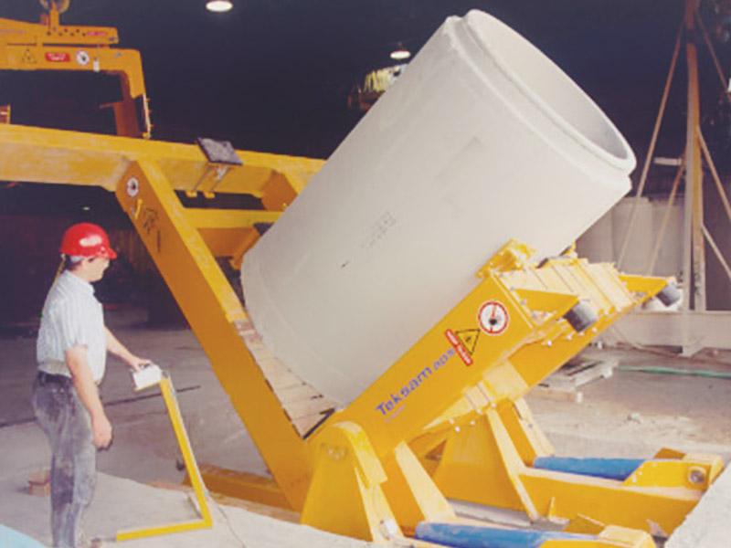 prefabrykacja-betonu-baner-kolor