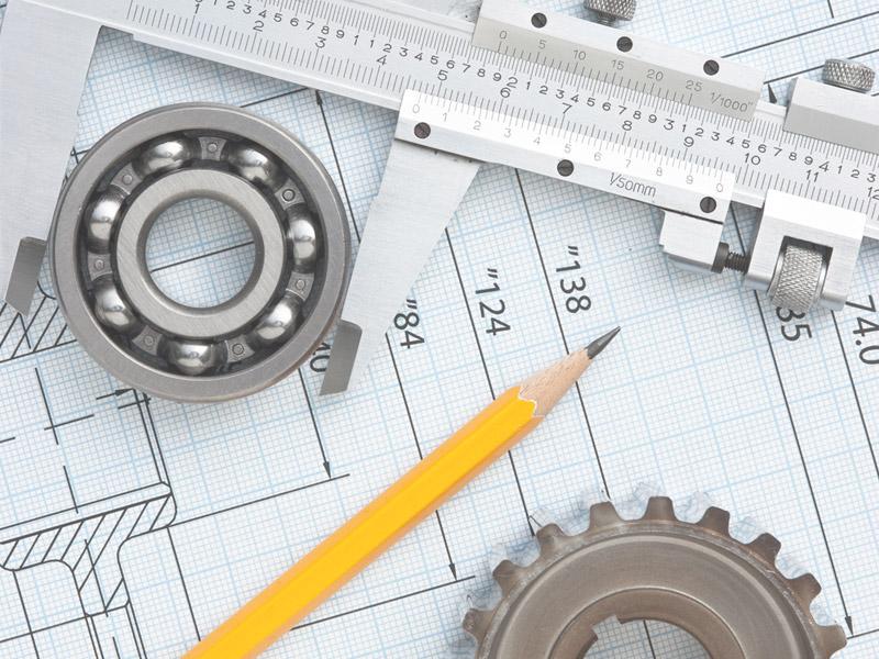 projektowanie-budowa-maszyn-baner-kolor