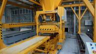produkcja-paneli7