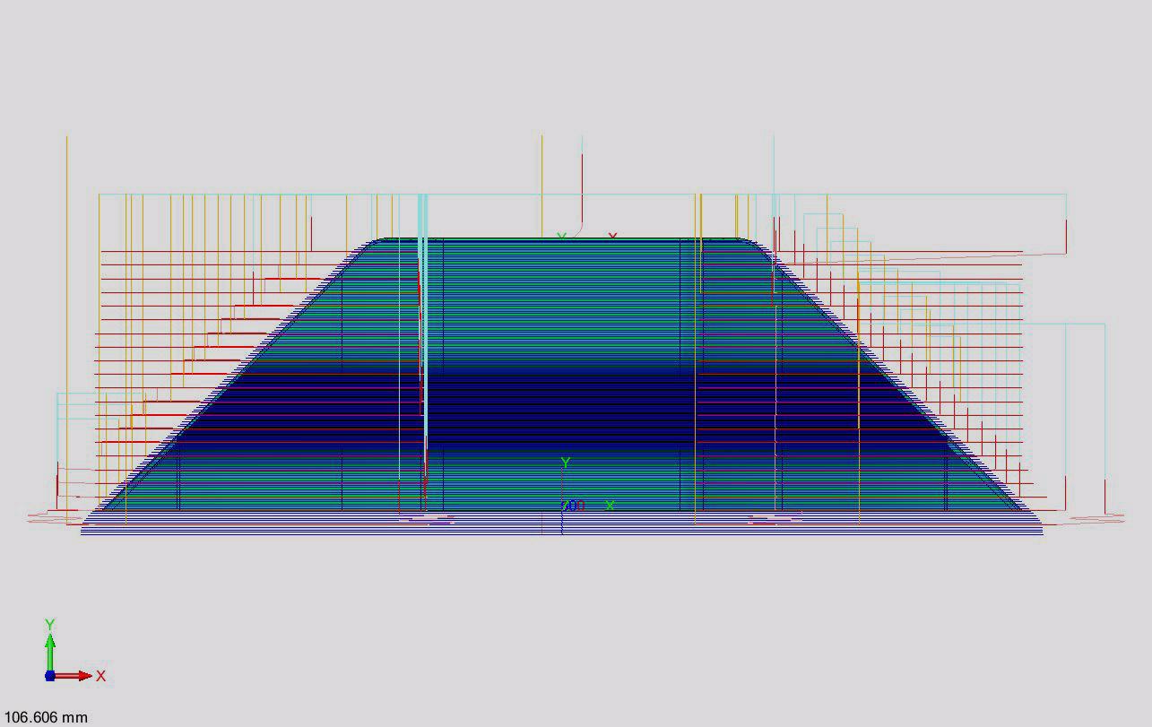 wytwarzenie-komponentow3